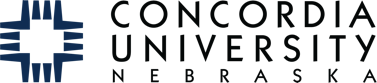 Concordia University Nebraska