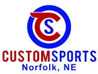Custom Sports