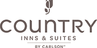 Country Inn & Suites Lincoln