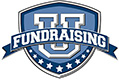 Fundraising U
