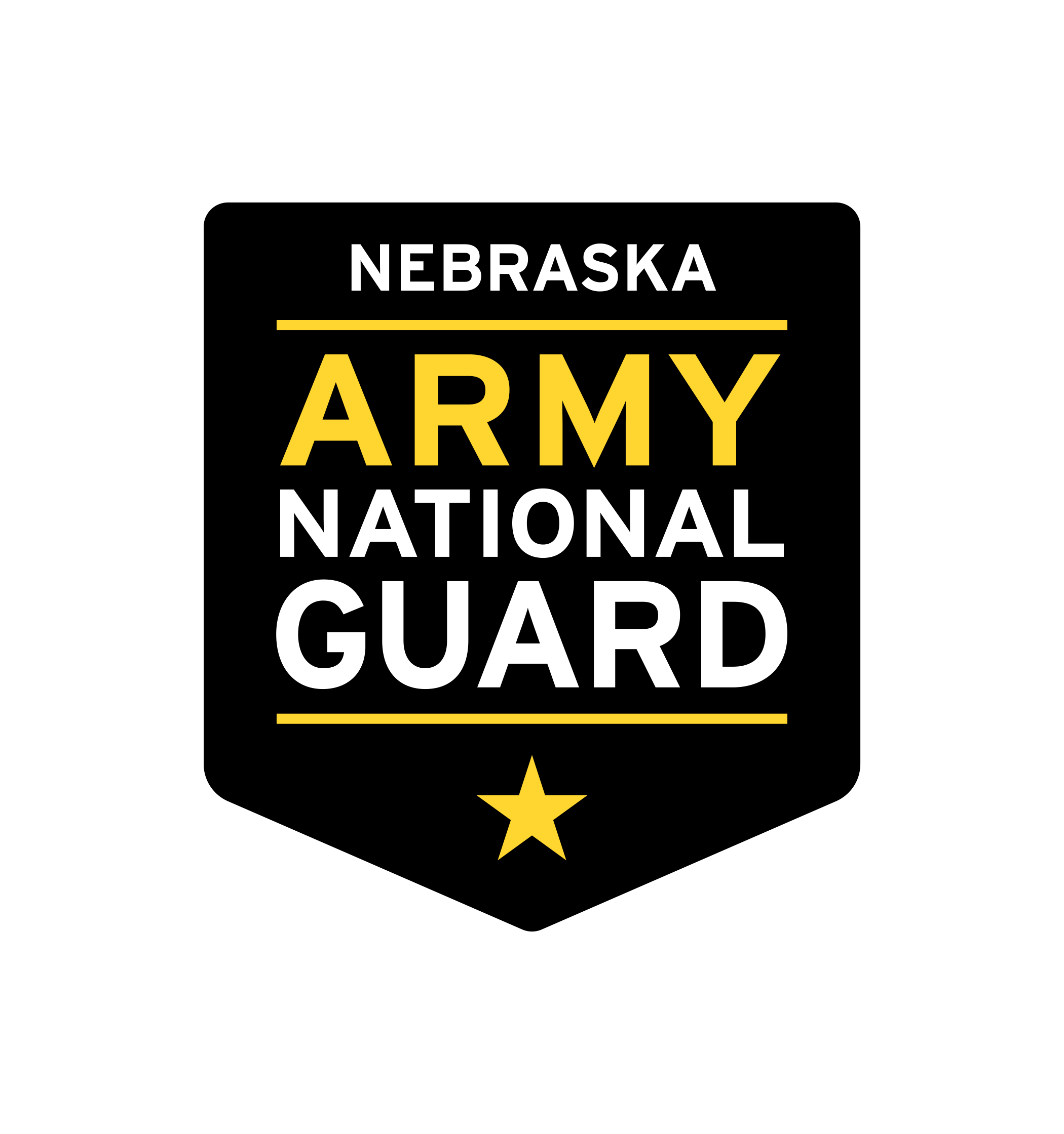 Nebraska Army National Guard