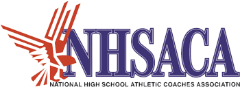 National High School Athletic Coaches Association (NHSACA)