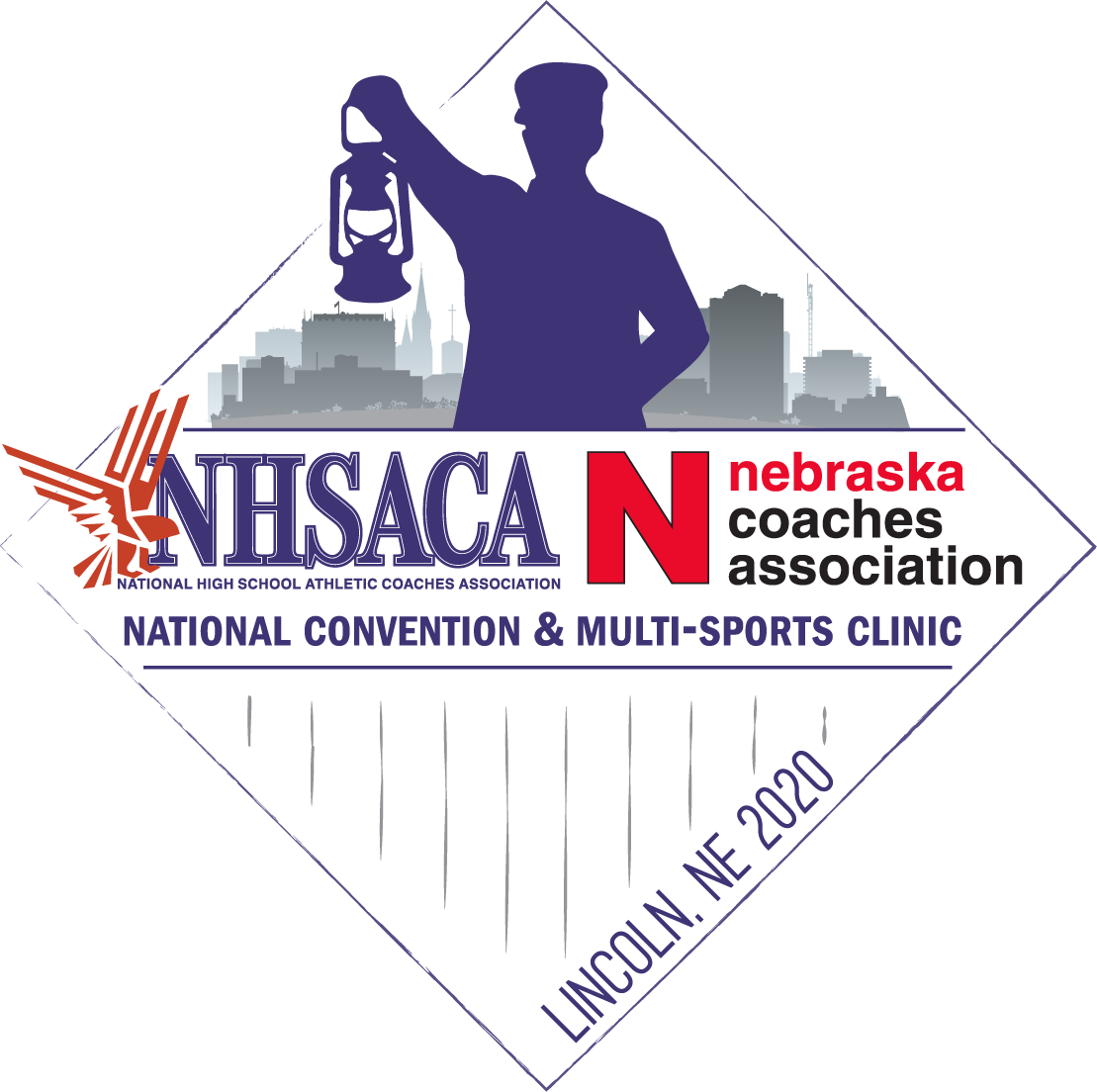 National High School Athletic Coaches Association