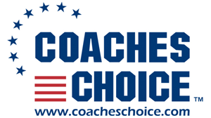 Coaches Choice