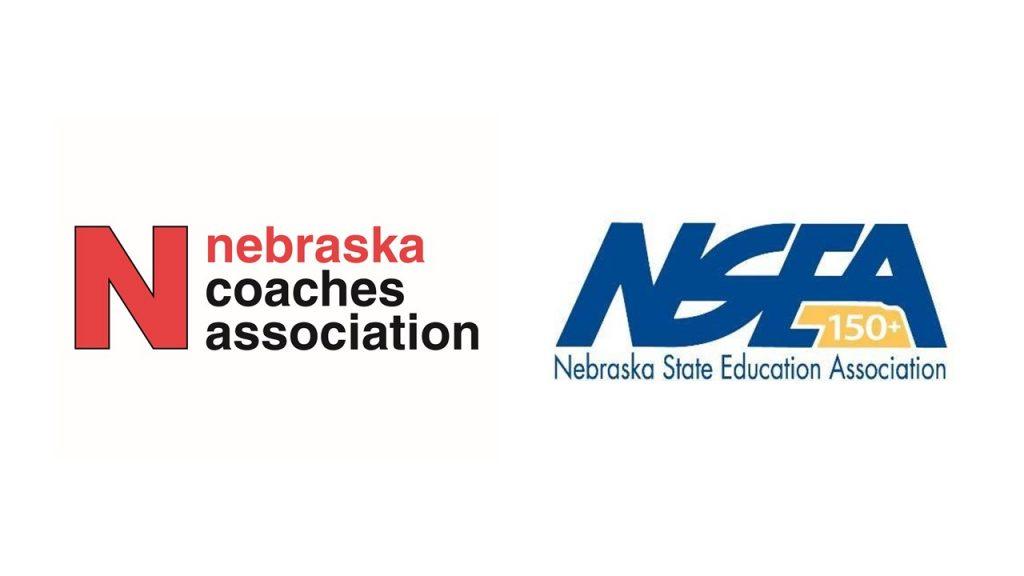 NCA & NSEA